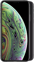 apple-iphone-xs-max